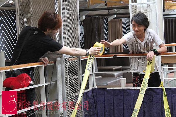 2010-05-22  東城衛 河岸留言  01.jpg
