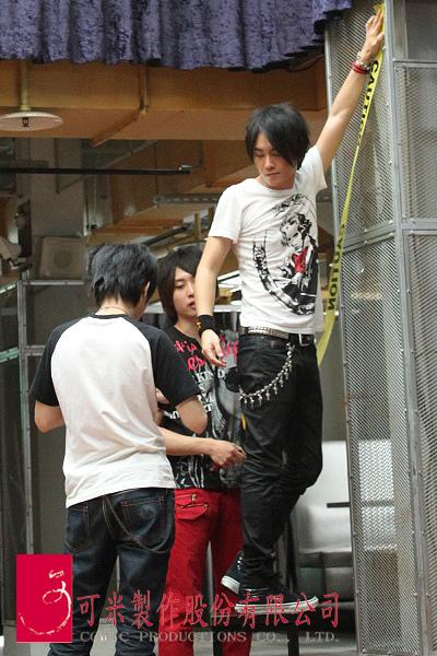 2010-05-22  東城衛 河岸留言  02.jpg