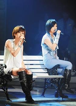 2010-06-21 中時電子報.jpg