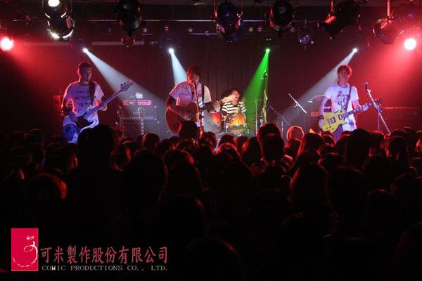 2010-06-27 東城衞 台中迴響 012.jpg