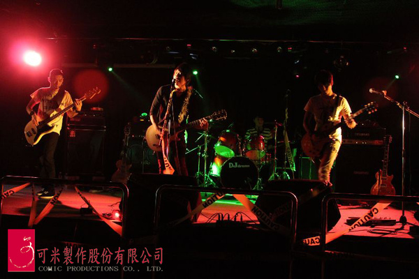 2010-06-27 東城衞 台中迴響 010.jpg