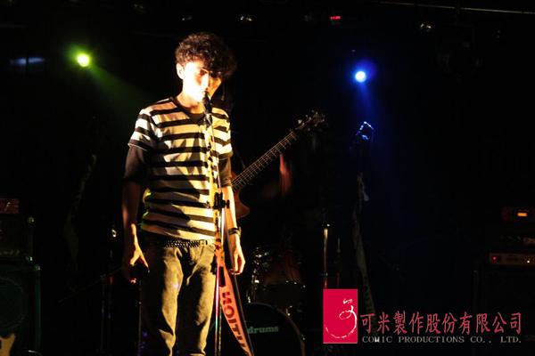 2010-06-27 東城衞 台中迴響 007.jpg