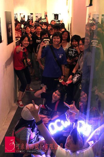2010-06-27 東城衞 台中迴響 004.jpg