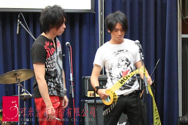 2010-05-22  東城衛 河岸留言  03.jpg
