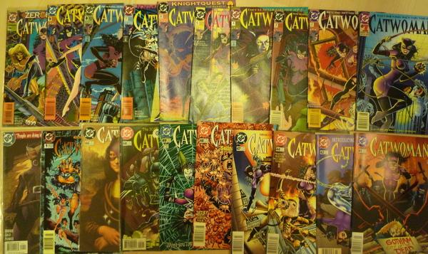Catwoman20.JPG