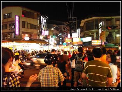 2008-逢甲夜市-001.jpg