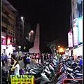 2008-逢甲夜市-010.jpg