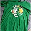 CX3-專屬T恤-001.jpg