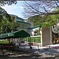 CX3-動物園-022.jpg