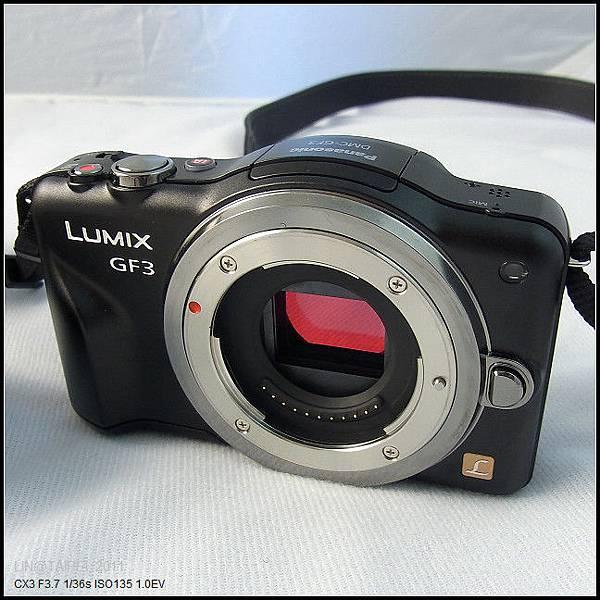 CX3-GF3-002.jpg