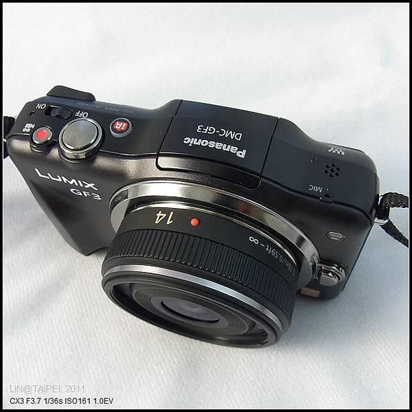 CX3-GF3-007.jpg