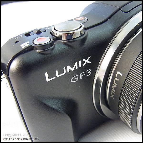 CX3-GF3-009.jpg
