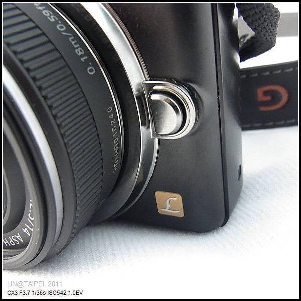 CX3-GF3-010.jpg