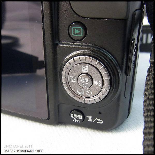 CX3-GF3-013.jpg