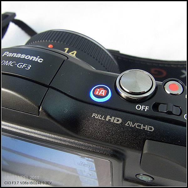 CX3-GF3-015.jpg