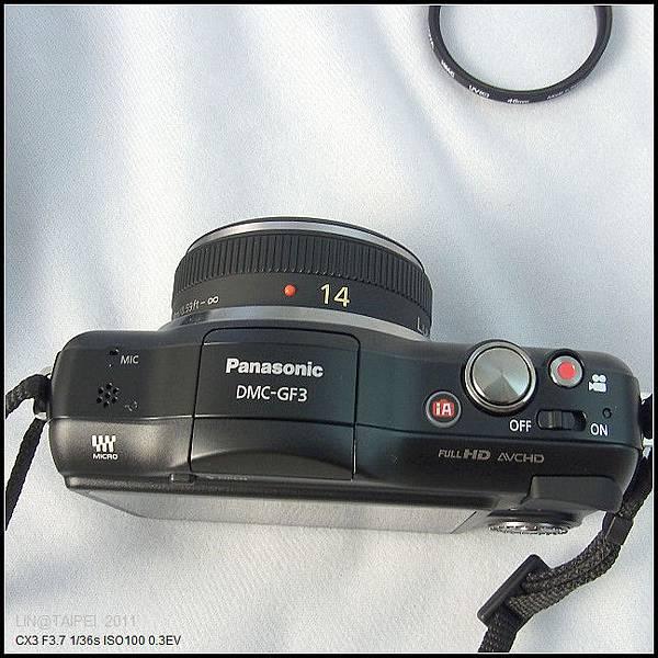 CX3-GF3-016.jpg