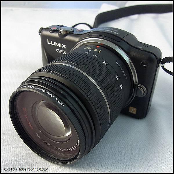 CX3-GF3-018.jpg