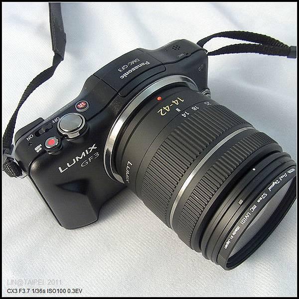 CX3-GF3-020.jpg