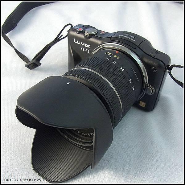 CX3-GF3-021.jpg
