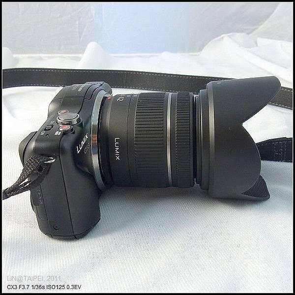 CX3-GF3-022.jpg