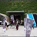 GF3-創意潮流文化節-029.jpg