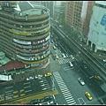 GF3-午後雷陣雨-001.jpg