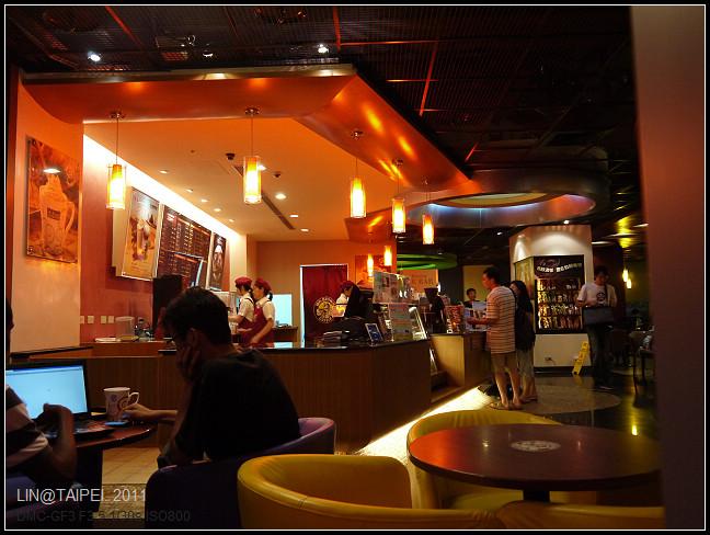 GF3-伯朗咖啡館-002.jpg