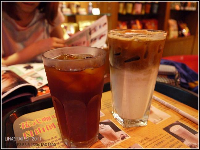 GF3-伯朗咖啡館-006.jpg