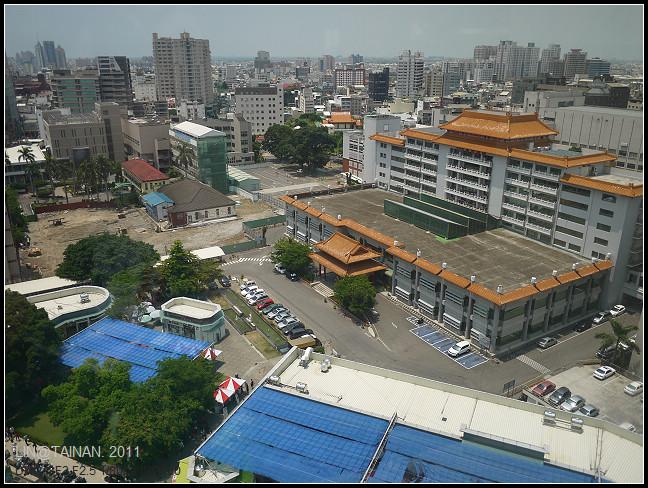 GF3-台南中西區閒晃-014.jpg
