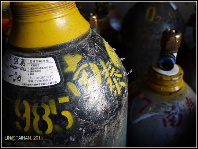 GF3-小新鐵桶-008.jpg