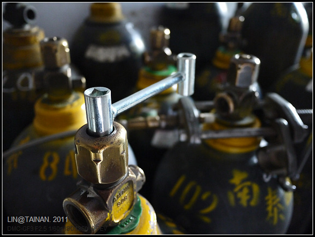GF3-小新鐵桶-006.jpg