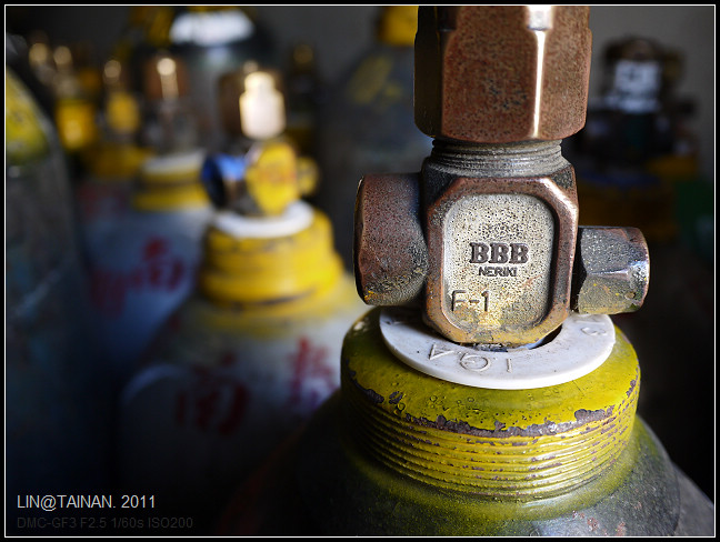 GF3-小新鐵桶-007.jpg