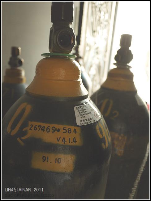GF3-小新鐵桶-003.jpg