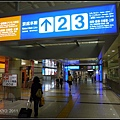 GF3-01-家族旅行inTokyo-出發~ECO!品川西Chisun-002.jpg
