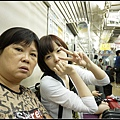 GF3-01-家族旅行inTokyo-出發~ECO!品川西Chisun-004.jpg