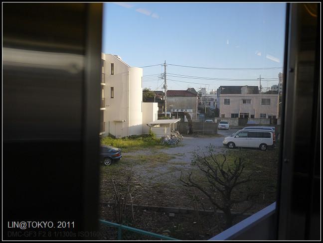 GF3-01-家族旅行inTokyo-出發~ECO!品川西Chisun-008.jpg
