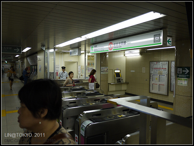 GF3-01-家族旅行inTokyo-出發~ECO!品川西Chisun-009.jpg