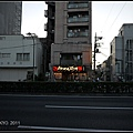 GF3-01-家族旅行inTokyo-出發~ECO!品川西Chisun-012.jpg