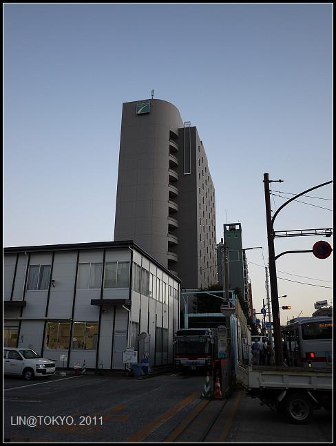 GF3-01-家族旅行inTokyo-出發~ECO!品川西Chisun-013.jpg