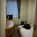 GF3-01-家族旅行inTokyo-出發~ECO!品川西Chisun-016.jpg