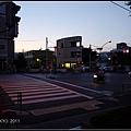 GF3-02-家族旅行inTokyo-第一餐,好吃的丸金拉麵!-001.jpg