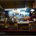 GF3-02-家族旅行inTokyo-第一餐,好吃的丸金拉麵!-004.jpg
