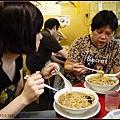 GF3-02-家族旅行inTokyo-第一餐,好吃的丸金拉麵!-009.jpg