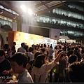 GF3-03-家族旅行inTokyo-BELGIAN啤酒週-011.jpg