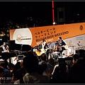 GF3-03-家族旅行inTokyo-BELGIAN啤酒週-012.jpg