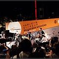 GF3-03-家族旅行inTokyo-BELGIAN啤酒週-013.jpg