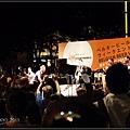 GF3-03-家族旅行inTokyo-BELGIAN啤酒週-015.jpg