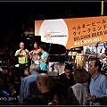 GF3-03-家族旅行inTokyo-BELGIAN啤酒週-017.jpg