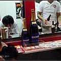 GF3-03-家族旅行inTokyo-BELGIAN啤酒週-022.jpg