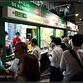 GF3-03-家族旅行inTokyo-BELGIAN啤酒週-023.jpg